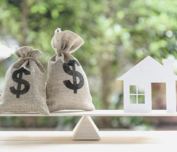 Comprare Casa #1_ Prequalifica