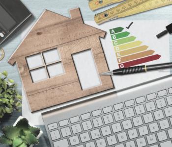 Vendere Casa #1_ Valutazione (1)