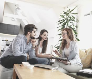 Vendere Casa #2_ Agente Immobiliare (1)